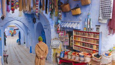 Photo of المغرب تحتضن مناظرة وطنية حول الصناعات الثقافية والإبداعية