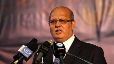 Photo of مسئول فلسطيني: الاقتصاد ينهار و85% تحت خط الفقر في غزة