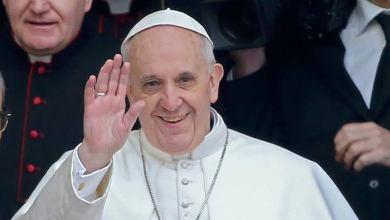"Photo of بابا الفاتيكان: مساعدة المهاجرين واللاجئين ""واجب"" على المسيحيين"
