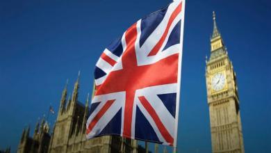 "Photo of بريطانيا تشهد تصويتًا تاريخيًا غدًا لحسم مصير ""بريكست"""