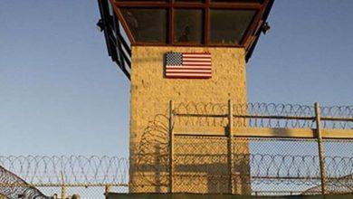 Photo of ترامب: تشغيل سجن جوانتانامو يتكلف ثروة والإبقاء عليه جنون