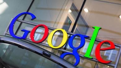 Photo of جوجل توافق على دفع مليار دولار في فرنسا