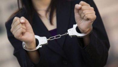 Photo of الفلبين تعتقل إندونيسية حاولت تهريب 8 كجم مخدرات في حقيبتها
