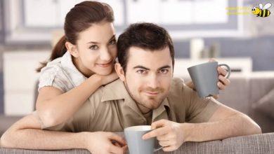Photo of لماذا تختلف مشاعر الحب عند الرجل عن المرأة؟!
