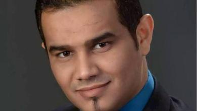 Photo of طبيب سعودي يفوز بجائزة «أفضل مدرب» في أمريكا