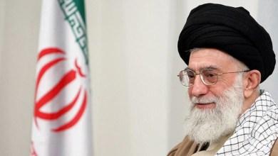 Photo of إيران: لن نجري محادثات مع أمريكا على أي مستوى