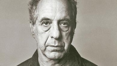 "Photo of وفاة المصور روبرت فرانك صاحب الألبوم الشهير ""الأمريكيون"""