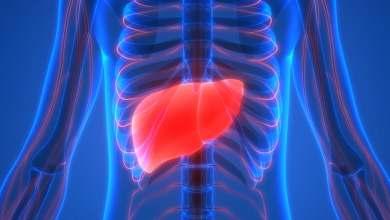 Photo of كيف تكتشف الإصابة بسرطان الكبد ؟
