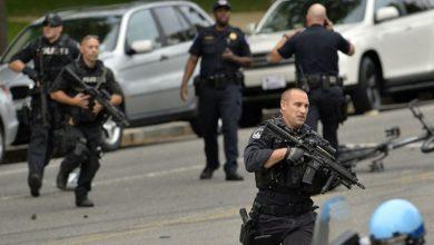 Photo of 229 مليار دولار تكلفة العنف المسلح في أمريكا