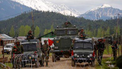 Photo of باكستان تتعهد بأكبر رد ممكن على تصرفات الهند في كشمير