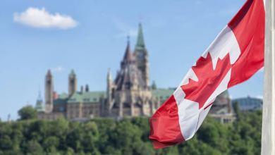 Photo of دعوى قضائية جديدة ضد قانون حظر الرموز الدينية في كندا