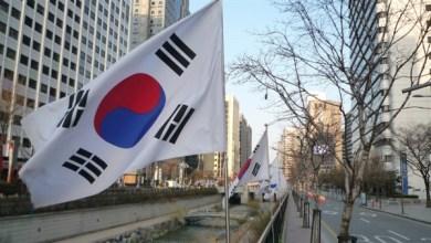 Photo of كوريا الجنوبية تواصل جهودها لإنقاذ 4 مواطنين محاصرين في أمريكا