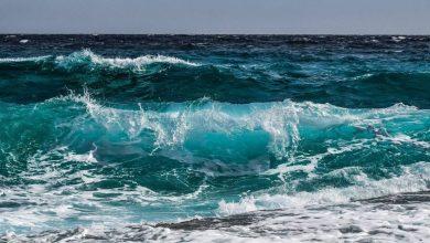 Photo of تقرير أممي يحذر من ارتفاع مستوى سطح البحر والمحيطات