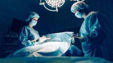 Photo of خطأ قاتل.. إجهاض امرأة دخلت المستشفى لإجراء اختبار الحمل