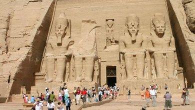 Photo of مصر تطلق شراكات دولية جديدة للترويج السياحي