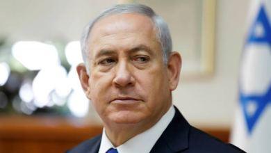 Photo of نتنياهو يعين نفسه في منصب جديد