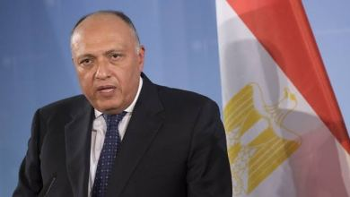 Photo of مصر تسلم خطابا للأمم المتحدة يندد بادعاءات أردوغان ضدها
