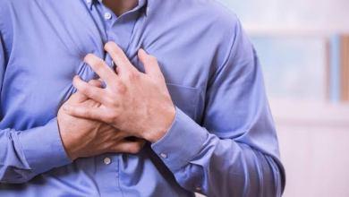 Photo of ابتكار دواء لعلاج الأزمات القلبية