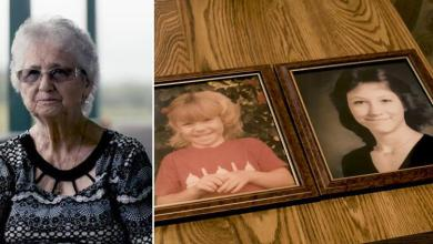 Photo of أمريكية تناشد ترامب العفو عن قاتل ابنتها وحفيدتها.. لماذا؟