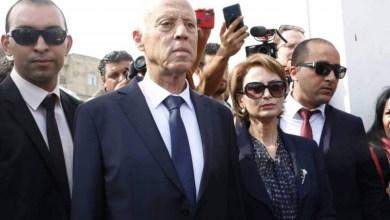 Photo of استقلالية الرئيس التونسي الجديد تضعه أمام تحديات الملفات العالقة