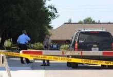 Photo of مقتل وإصابة 5 في إطلاق نار بولاية كونيتيكت الأمريكية