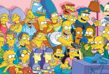 "Photo of مسلسل ""The Simpsons"".. تنبؤات مثيرة بالمستقبل تتحقق بالفعل!"