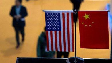 Photo of الصين ترد على الإجراءات الأمريكية بشأن تأشيرات السفر