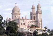 Photo of غلق الكنائس في الجزائر يزيد حدة التوتر الاجتماعي