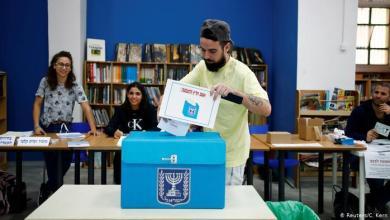 Photo of تقرير فلسطيني: إسرائيل أقرب إلى انتخابات برلمانية ثالثة