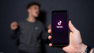 """Photo of الإفتاء المصرية تحذر: تطبيق """"تيك توك"""" ينشر محتوًى متطرفًا"""