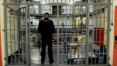 Photo of 1400 حالة انتحار في سجون ألمانيا خلال 20 عامًا