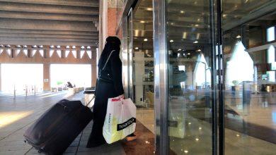 Photo of جدل بعد إتاحة فنادق السعودية أمام النساء بدون محرم والأجانب بدون زواج