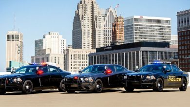 Photo of ديترويت لا تزال المدينة الأكثر عنفًا في الولايات المتحدة