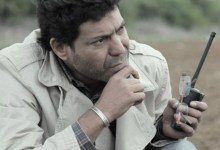 Photo of وفاة المخرج التونسي شوقي الماجري جراء سكتة قلبية