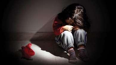Photo of انتحار قس أمريكي شهير بعد اتهامه باغتصاب طفلة 100 مرة