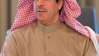 Photo of مبادرة سعودية لحماية حقوق العامل ومكافحة جرائم الاتجار بالأشخاص