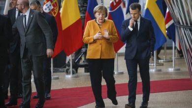 Photo of فرنسا تقود مساعي أوروبية لفرض إجراءات انتقامية على أمريكا