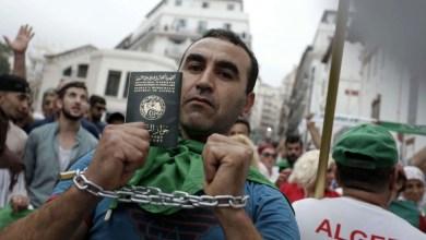 Photo of جنرالات كبار من رموز بوتفليقة أمام القضاء العسكري بتهم فساد