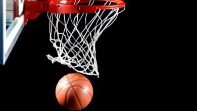 Photo of الصين توقف بث مباريات دوري كرة السلة الأمريكي للمحترفين