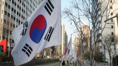 Photo of كوريا الجنوبية تنفق 38.3 مليار دولار على شراء أسلحة من الخارج