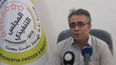 Photo of أكراد سوريا: أي حرب تندلع شرق الفرات ستكون حربًا طويلة الأمد