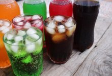 Photo of سنغافورة تعتزم حظر الإعلان عن العصائر والمشروبات عالية السكر