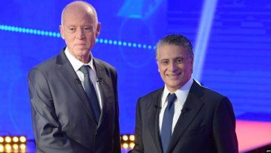 Photo of بعد مناظرة رئاسية تاريخية.. لمن ستنحاز أصوات التونسيين غدًا؟