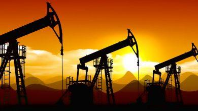 Photo of النفط يرتفع بدعم من اضطرابات العراق وبوادر التهدئة بين أمريكا والصين
