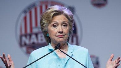 Photo of عرض سلسلة وثائقية لحياة هيلاري كلينتون في مهرجان سندانس