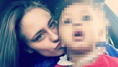 Photo of أم تقتل طفلها بسبب حفاضاته القذرة في ولاية جورجيا