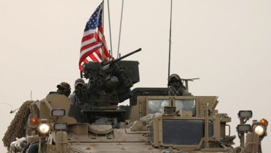 Photo of واشنطن بوست: الفزع يخيم على شمال سوريا مع انسحاب القوات الأمريكية