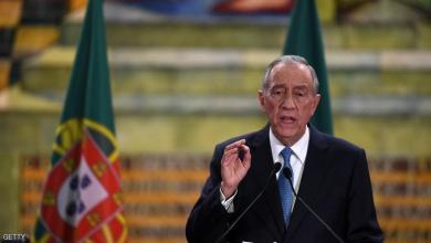 Photo of رئيس البرتغال يكلف الزعيم الاشتراكى كوستا بتشكيل الحكومة