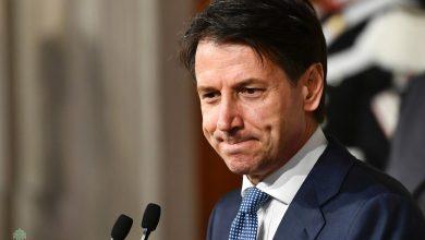 Photo of إيطاليا تدعو أوروبا إلى تجنب خوض حرب تجارية كارثية مع أمريكا