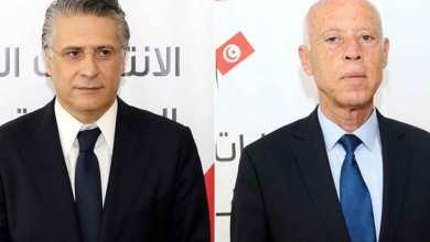 Photo of التلفزيون التونسي يعلن إجراء مناظرة بين مرشحي الرئاسة غدًا
